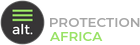 Data Protection Africa | By ALT Advisory